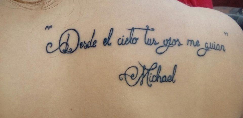 Tatuajes Tattoo Precio De Oferta A Domicilio De Calidad 1000 En
