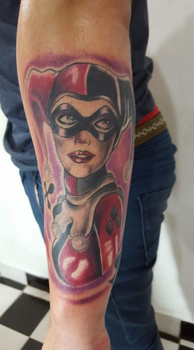 tatuajes tattoo tatuajes artistico se aceptan permutas
