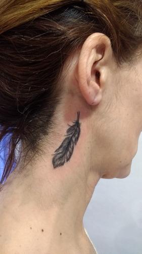 tatuajes tatuador