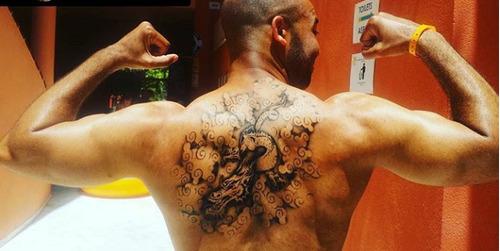 tatuajes temporales, tattoo, pinta carita, eventos empresas