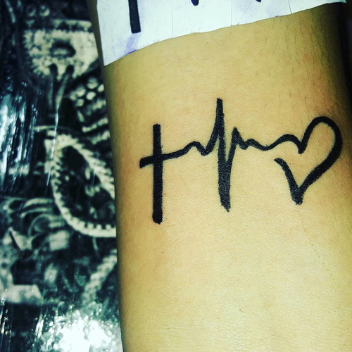 tatuajes turca tattoo studio