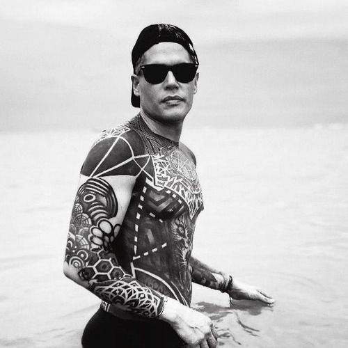 tatuajes zona oeste ramos mejia