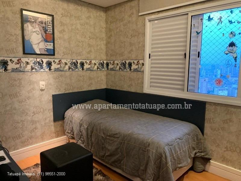 tatuapé condominium club - rua antonio de lucena 155