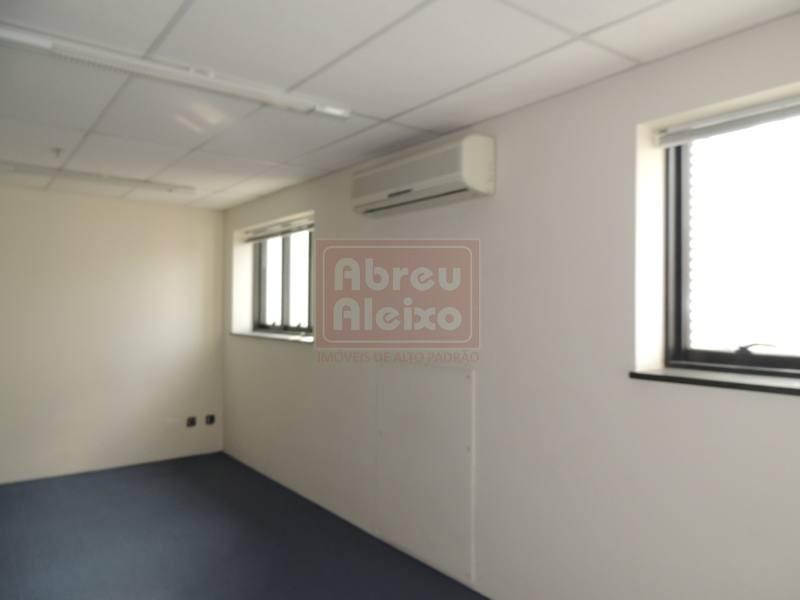 tatuapé - sala comercial ampla, diferenciada, com área útil de 49,5 m² - ao lado do metrô carrão. - 872