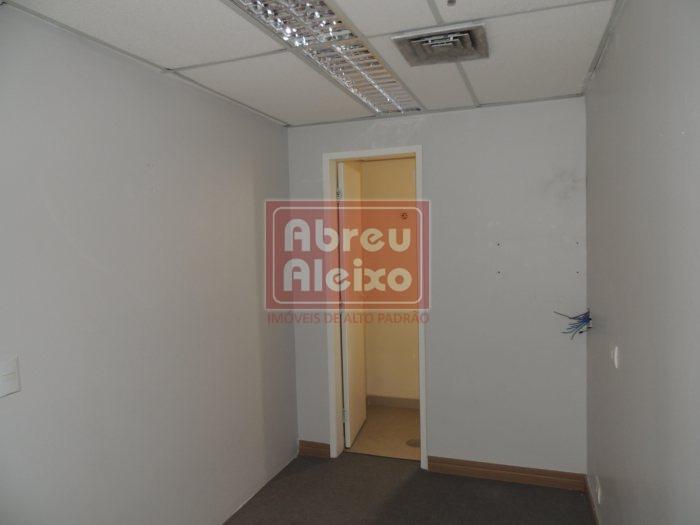 tatuapé - sala , conjunto comercial com 180 m² úteis + 4 vagas de garagem -excepcional localização ! - 825