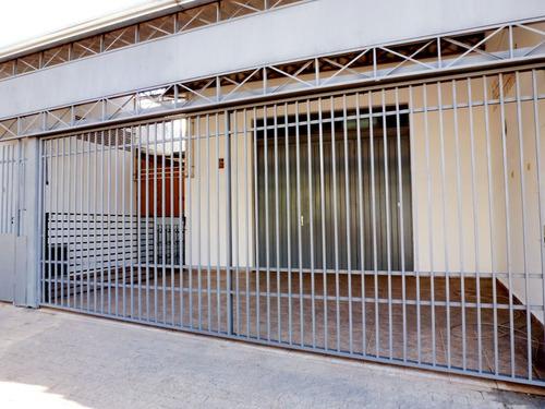 tatui - casa 2 dm e garage fechada  6 carros