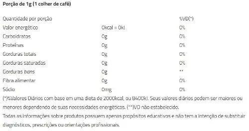 taurina em pó 1kg 100% pura importada com laudo