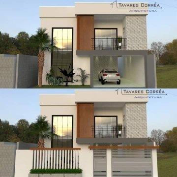 tavares corrêa arquitetura. arquiteta, projetos e obras.