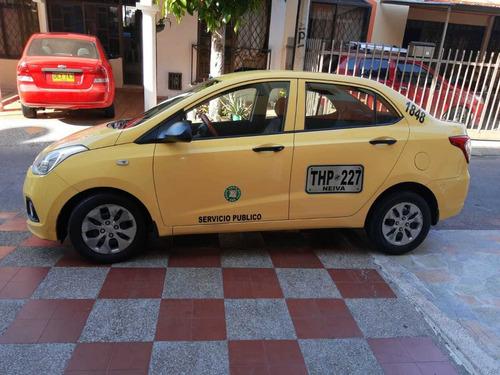 tax hyundai gran i10 2015