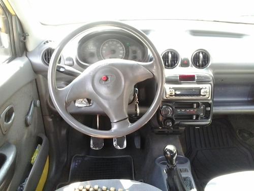taxi atos coopebello 2006