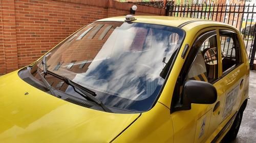 taxi atos hyundai 2006