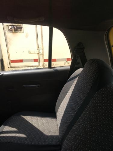 taxi atos hyunday aire vidrios electricos barato