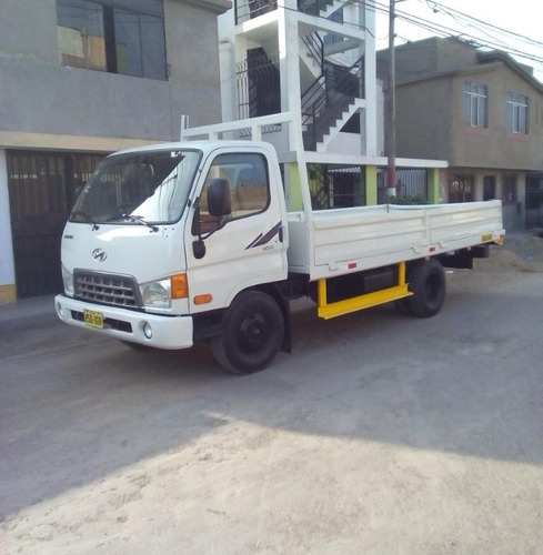 taxi carga mudanzas ¥ desmonte  precio económico 989693708