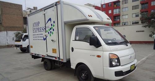 taxi carga mudanzas, fletes, eliminación desmonte, económico