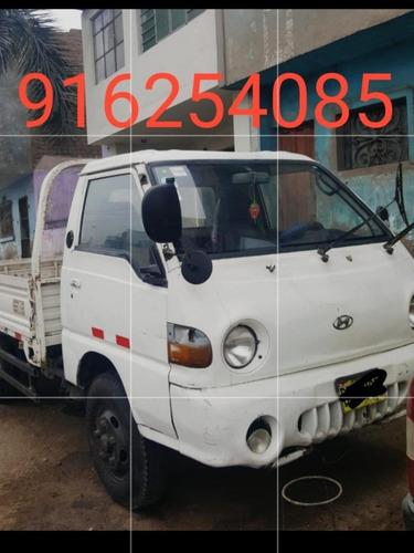 taxi carga servicio de transporte