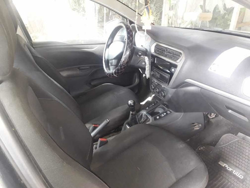 taxi colectivo peugeot 301 active