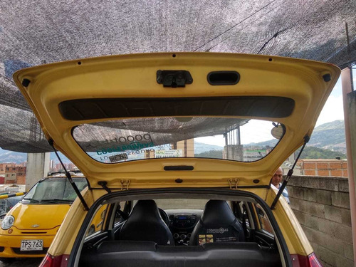 taxi coopebombas hyundai i10