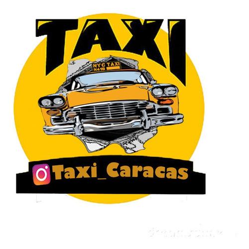 taxi delivery entregas encomiendas viajes