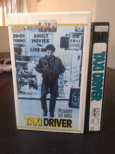 taxi driver-robert de niro-1976