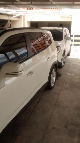 taxi ejecutivo maiquetia alquiler de vehículo con chofer