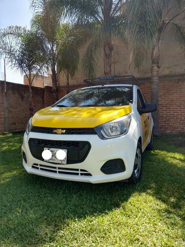 taxi en venta de guadalajara y zona metropolitana