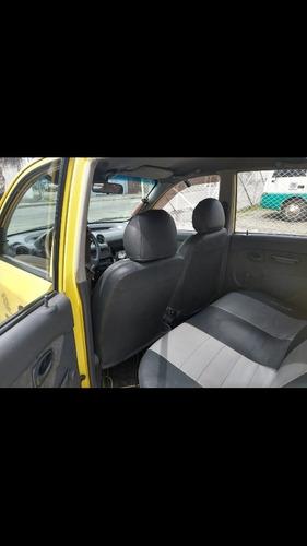 taxi hiunday 2010 2010