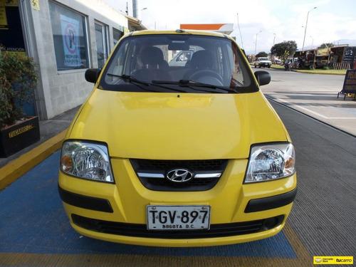 taxi hyundai atos prime gl hatch back