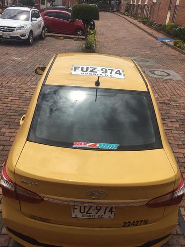 taxi hyundai grand i10