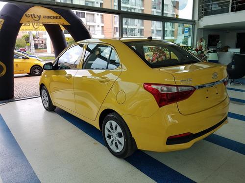 taxi hyundai grand i10 sedan 2020 aa