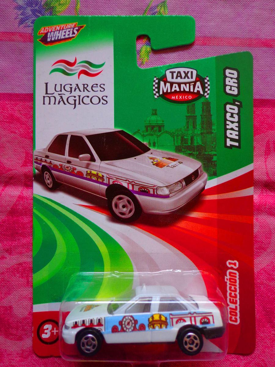 Placas De Taxi Taxco En Mercado Libre M Xico # Muebles En Taxco Guerrero