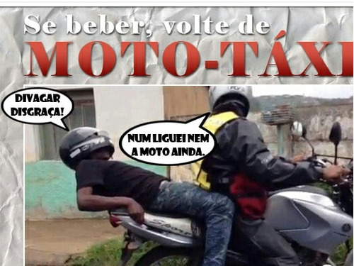 taxi & moto dos extressados , preço fixo r$7,00 msm bairro