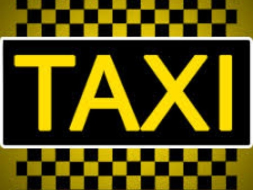 taxi pago movil