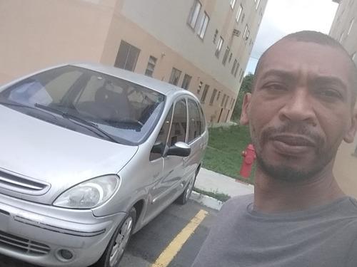 taxi particular executivo