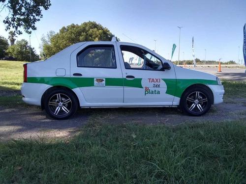 taxi remis y minifletes viajes de media y larga distancia