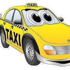 taxi servicio ejecutivo  para viajes