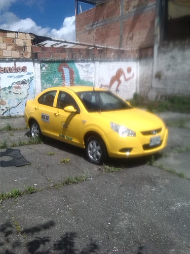 taxi sin cupo