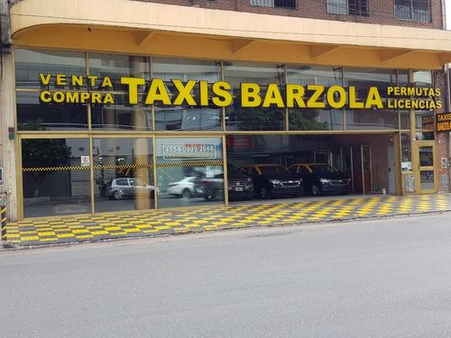 taxi spin prisma siena logan corolla corsa voyage etios lice
