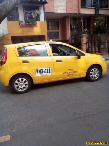 taxi taxi taxis otros