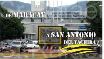 taxi traslados a nivel nacional desde maracay, aeropuerto.