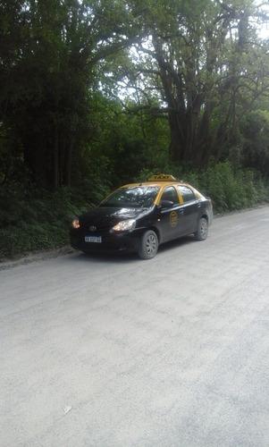 taxi traslados de mascotas. caba - gba y provincia.
