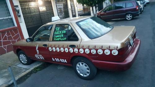 taxi tsuru
