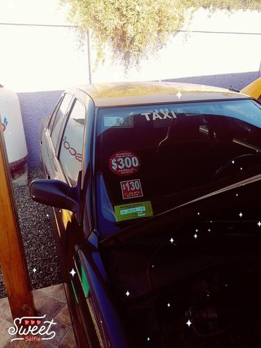 taxi v16 licitado hasta 2020
