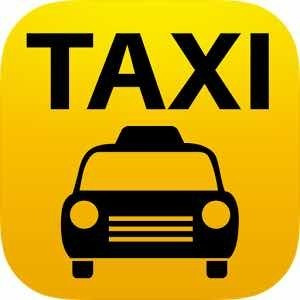taxi , vendo licencia y reloj