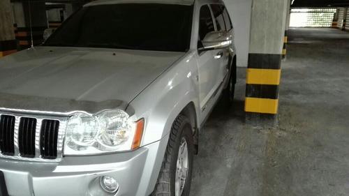 taxi viajes ejecutivos a nivel nacional
