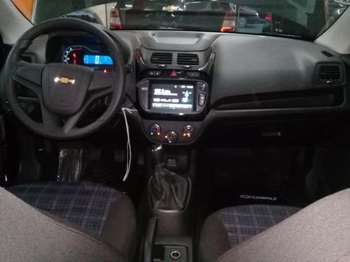 taxis chevrolet cobalt lt linea nueva en salon ant y cuotas