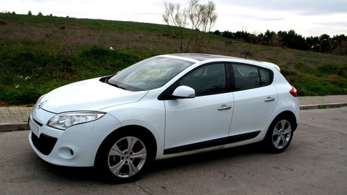 taxis chevrolet onix