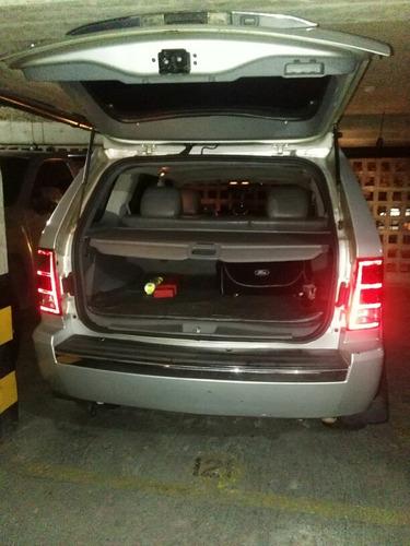 taxis ejecutivos hacemos viajes a nivel nacional