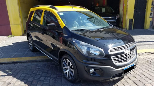 taxis - licencias - armamos su auto a taxi - los gallegos -