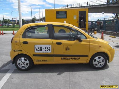taxis otros  .