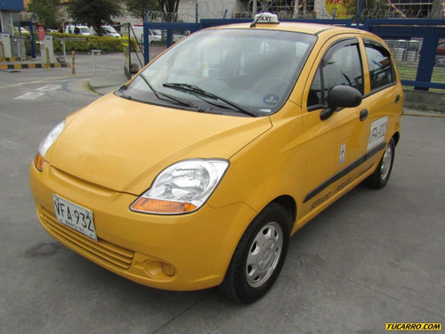 taxis otros  1000